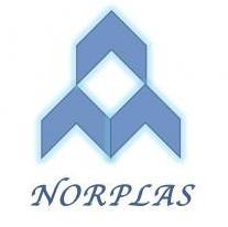 NORPLAS_NEW_LOGO_2852.jpg